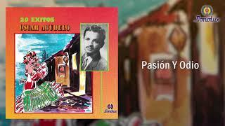 20 Éxitos - Oscar Agudelo (Album) | Música Popular