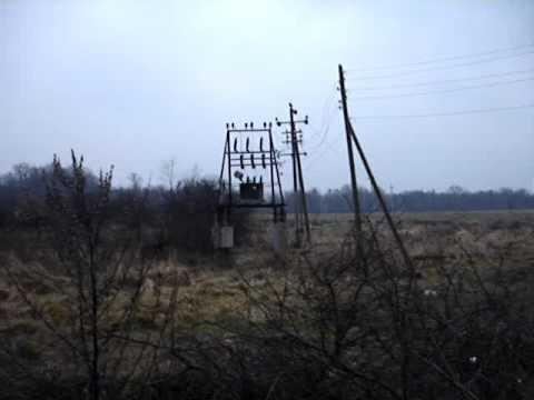 Видео Казино в калининградской