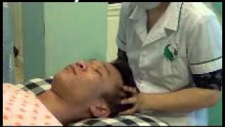 Phim | Bấm huyệt chữa đau đầu, nhức đầu, bam huyet chua dau dau, nhuc dau | Bam huyet chua dau dau, nhuc dau, bam huyet chua dau dau, nhuc dau