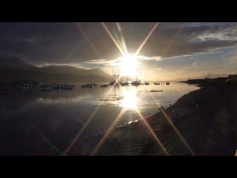 Ushuaia - Tierra del Fuego - Argentina