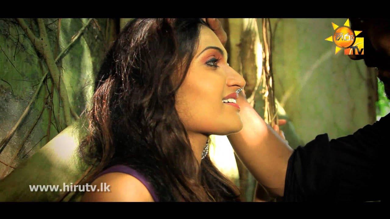 Download Dena Denath -Thashmi jayaweera - [www hirutv lk]