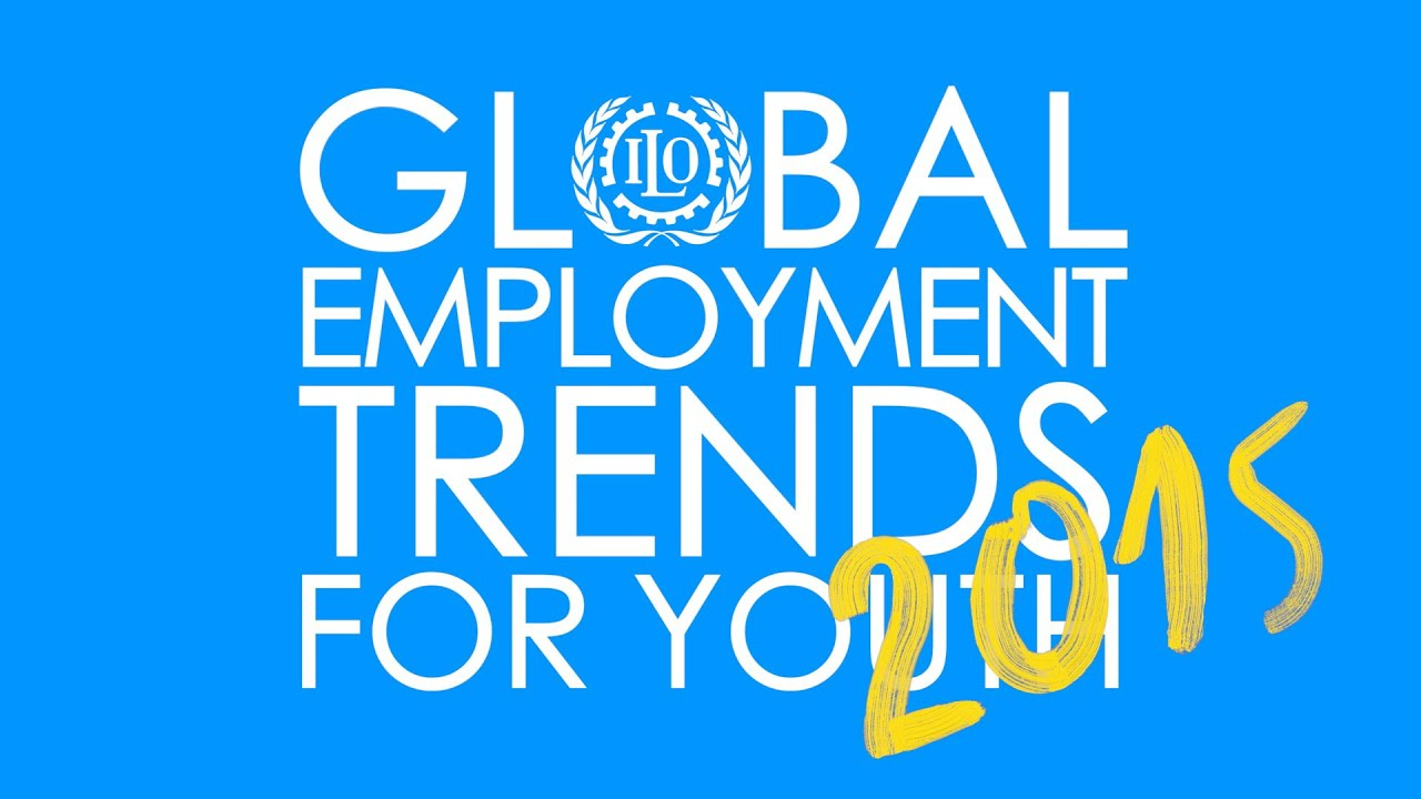 new trends of international staffing The latest talent trends analysis, technology updates  acquired recruitment and  staffing software veterans, bond international software, and.