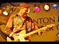 TAB BENOIT HOT TAMALE BABY HD LIVE SMOKIN CANTON BLUES FEST 6 9 18 mp3