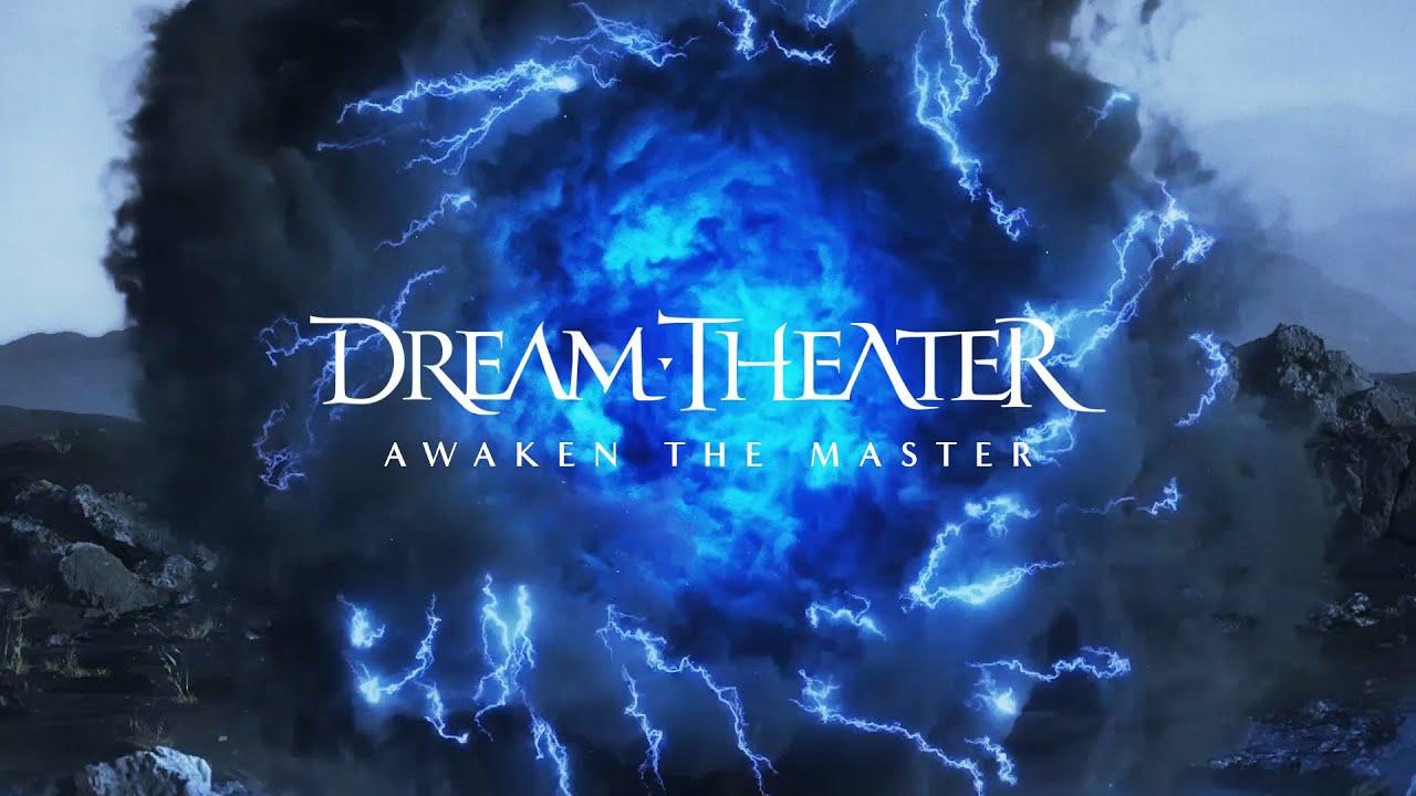 Negen nieuwe clips met onder meer Dream Theater