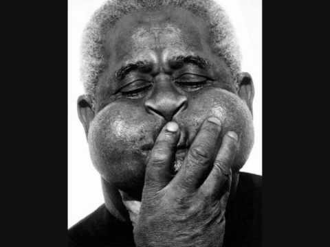 Dizzy Gillespie - Más que nada