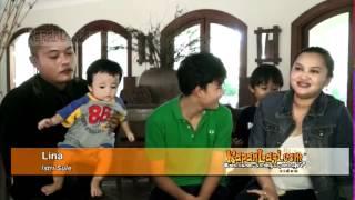 Video Wow... Anak Sule Kecipratan Kebanjiran Job? download MP3, 3GP, MP4, WEBM, AVI, FLV Januari 2018