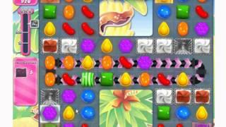 Candy Crush Saga Level 628 Livello 628