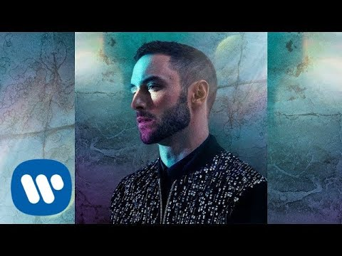 Måns Zelmerlöw – Grow Up To Be You