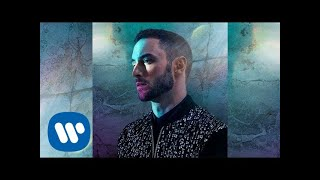Måns Zelmerlöw - Grow Up To Be You (Official Audio)