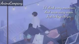 Gambar cover ✓AnimeCompany- Story Anime  [ You Are The Reason ]