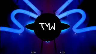 Trap X Blue Bass Hard ©TMN™ (New Template) Free Download!
