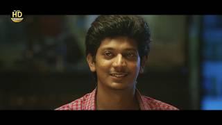 Tenali Ramakrishna BABL Sundeep Kishan Latest Telugu Full Movie  2019 Latest Telugu Full Movies