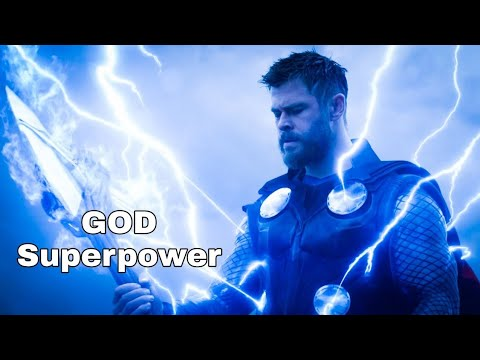 thor-unknown-superpower-only-true-marvel-fans-know