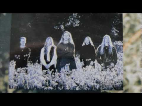 Dark Tranquillity - Nightfall by The Shore of Time mp3