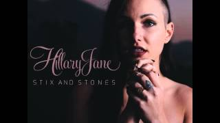 NEW Music 2014 Hillary Jane- Wild Side