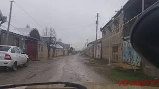 Tovuz Rayonu