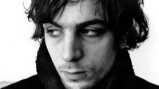 Dolly Rocker - Syd Barrett