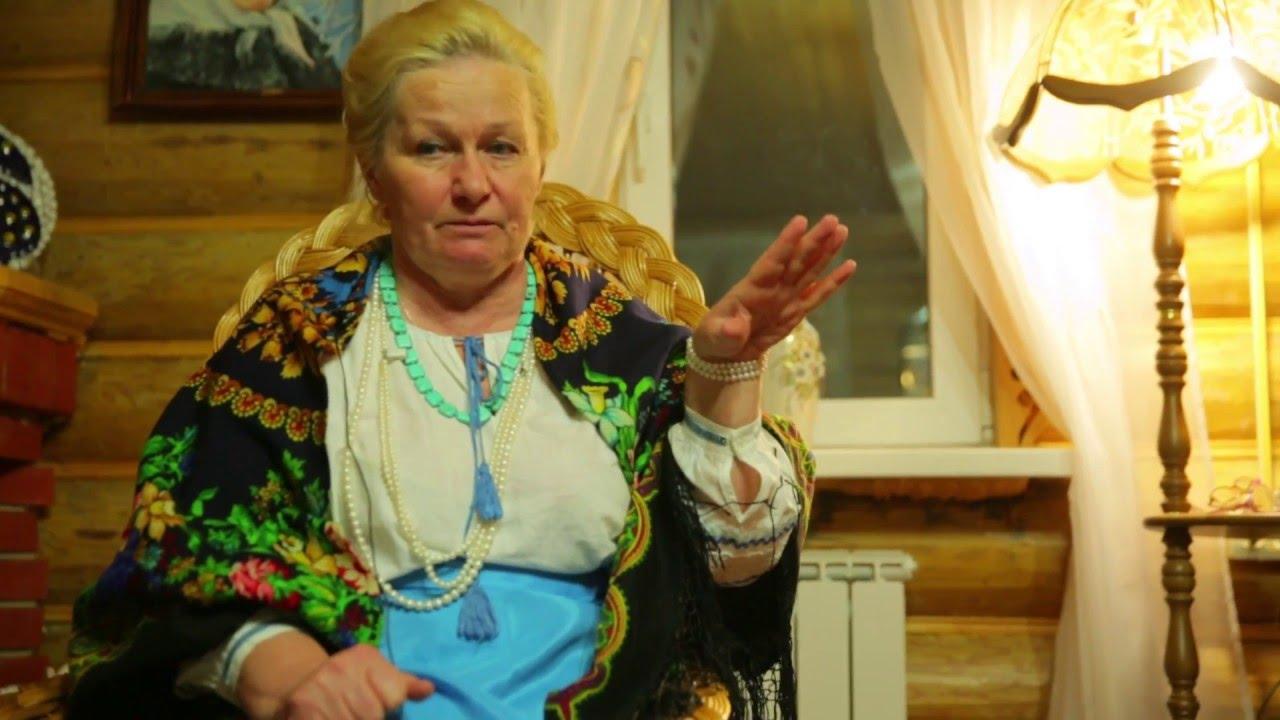srazu-politicheskie-predskazaniya-kazahstanskoy-vangi-dlya-rossii-porno-spyashie-bryunetki