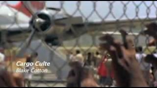 Cargo Culte - B.Cotton, written by Serge Gainsbourg