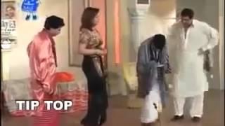 Sexy Mujra by Nargis 2014 Funny Pakistani Clips New Full Totay jokes punjabi urdu