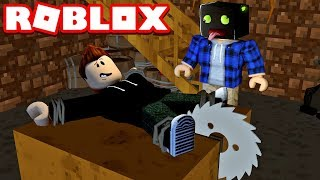 THE BEST OBBY I'VE PLAYED SO FAR?! - Roblox [English/HD]