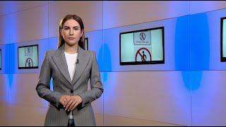Последняя информация о коронавирусе в России на 22 09 2021