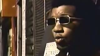 Fred Hampton BPP Eyes on the Prize   12   A Nation of Law?, 1967 1968 2