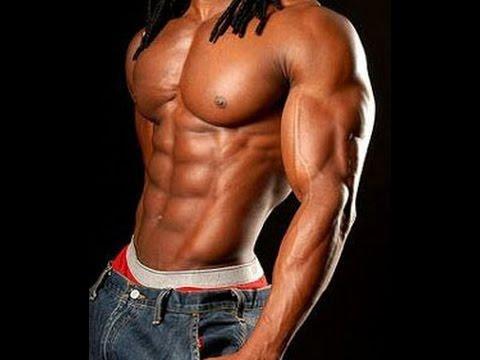 los mejores esteroides anabolicos