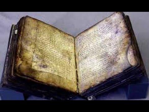 dating the new testament gospels