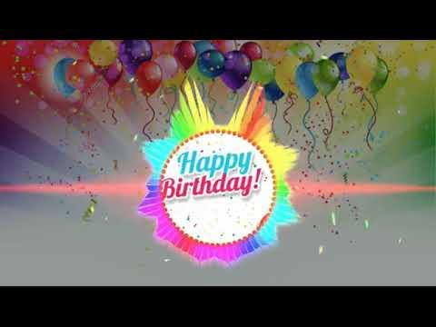 Birthday Ya Bhavacha Jalad Sarya Gavacha