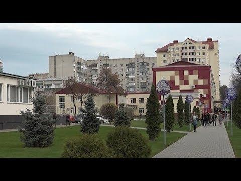 Краснодарский институт культуры поучаствует в переподготовке работников отрасли
