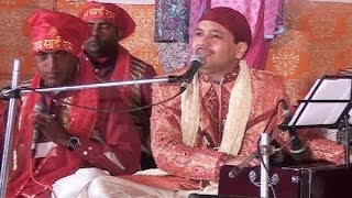 Hit Hindi Sai Bhajan - Sab Kuch Bhula Diya Sai | Charan Thakur | Shri Sai Bhajan