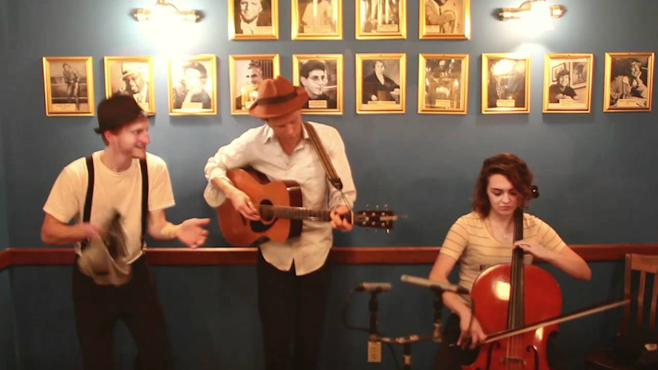 the-lumineers-elouise-show-me-shows-showmeshows