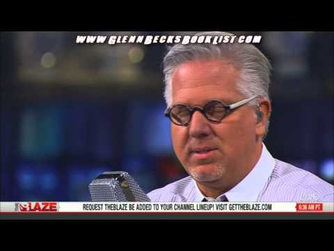 Love Yourself Like Your Life Depends On It by Kamal Ravikant, discussed by Glenn Beck