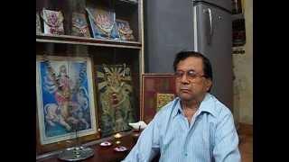 Siddhh kunjika stotram-shrinu devi pravakchhyami...Durga Saptshati