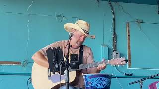 Lyin' Eyes - Cover song by Randy Atwood and the Renegades