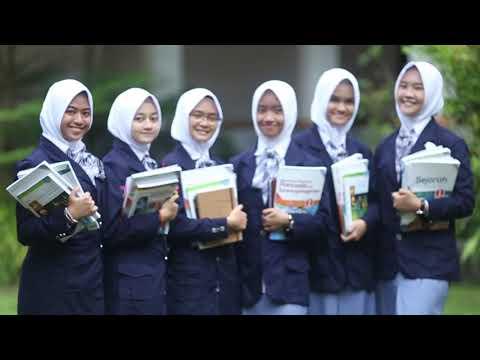 SMP-SMA GIBS (GLOBAL ISLAMIC BOARDING SCHOOL)