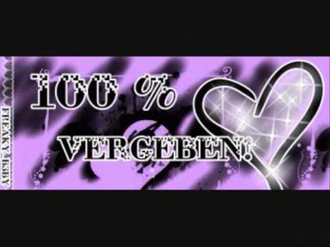 Liebeserklärung Für Mein Schatz ♥♥ Zum Valentinstag