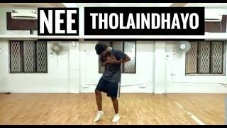 nee-tholaindhaayo-prabu-21-dance-studio-syed-subahan