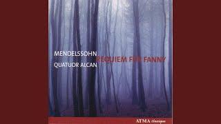 Andante sostenuto and Variations in E Major, Op. 81, No. 1