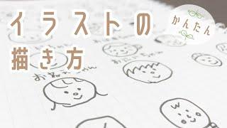 手描き 動画 作り方