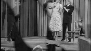 Brigitte Bardot 'Plucking the Daisy' movie trailer
