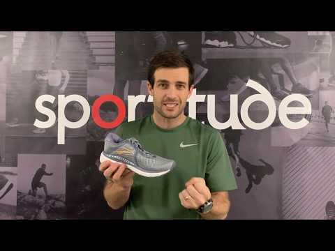brooks-adrenaline-gts-20-vs-19-comparison-running-shoe-review-|-sportitude
