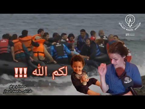 ام تبكي من حرقة قلبها على ابنها ..فقدنا ابنائنا و كل ما نملك ولا احد يسأل عنا