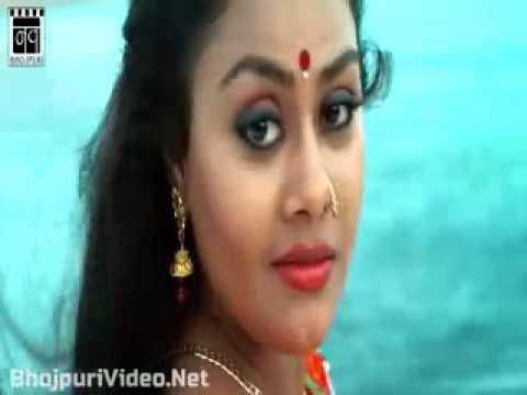 Boliya Tohar Lage Gori Jaise Meetha Paani By DJ KUMKUM MIX 9768687683 GAURA MEHNAGAR AZAMGARH UP
