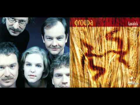 Groupa - Lavalek [1999] FULL ALBUM