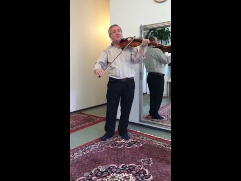 Kurdish music - Rashid Fayeznejad - Zohreh Farsi