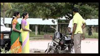 Madhurai - Tamil Serial