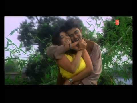 Tohare Ghianwa Mein (Full Bhojpuri Video Song) Dulha Aisan Chahi