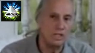 Drunvalo Melchizedek ☕ 2012 Consciousness Shift Earth Changes Mayan Prophecy 👽 Our Near Future 1
